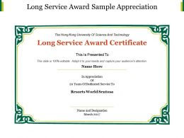 long_service_award_sample_appreciation_Slide01