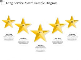 long_service_award_sample_diagram_Slide01