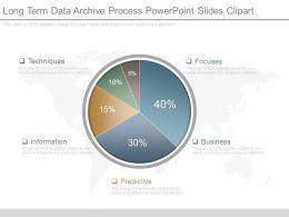 long_term_data_archive_process_powerpoint_slides_clipart_Slide01