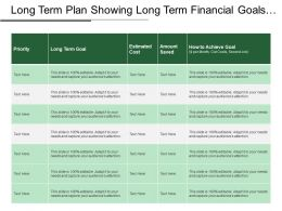 long_term_plan_showing_long_term_financial_goals_with_estimated_cost_Slide01
