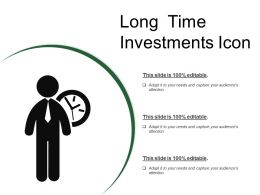 long_time_investments_icon_Slide01