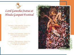 Hindu Powerpoint Templates Ppt Slides Images Graphics And Themes