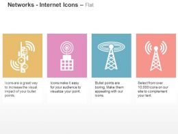 low_beam_antenna_building_antenna_tower_wifi_ppt_icons_graphics_Slide01