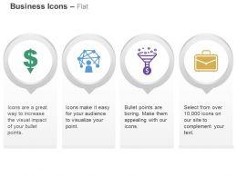 Low Price Communities Networks Conversion Rate Optimization Portfolio Ppt Icons Graphics
