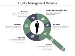 loyalty_management_services_ppt_powerpoint_presentation_ideas_infographics_cpb_Slide01