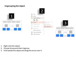 lr_two_level_business_process_model_diagram_powerpoint_template_Slide03