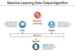 machine_learning_data_output_algorithm_Slide01