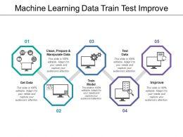 machine_learning_data_train_test_improve_Slide01