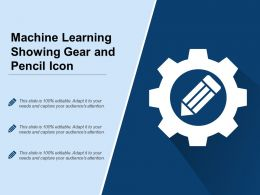machine_learning_showing_gear_and_pencil_icon_Slide01