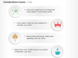magic_wand_crown_balloons_coffee_cup_ppt_icons_graphics_Slide01