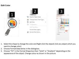 magnifier_with_data_driven_pie_chart_powerpoint_slides_Slide02