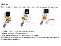 magnifier_with_data_driven_pie_chart_powerpoint_slides_Slide03