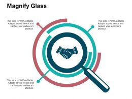Magnify Glass Ppt Pictures Graphic Images