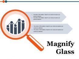 magnify_glass_ppt_samples_download_Slide01