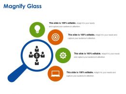 magnify_glass_presentation_ideas_Slide01