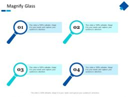 Magnify Glass Research Ppt Powerpoint Presentation Inspiration Structure