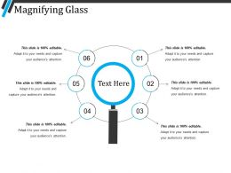 magnifying_glass_powerpoint_slide_show_Slide01