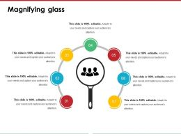 magnifying_glass_powerpoint_slide_templates_download_templates_1_Slide01