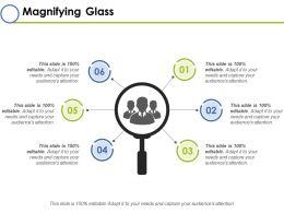 magnifying_glass_ppt_inspiration_slides_Slide01