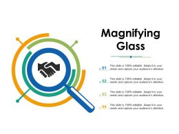 magnifying_glass_research_ppt_powerpoint_presentation_file_example_file_Slide01