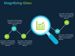 Magnifying Glass Research Ppt Powerpoint Presentation File Graphics Pictures