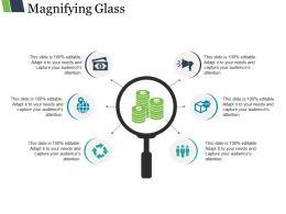 magnifying_glass_sample_presentation_ppt_Slide01