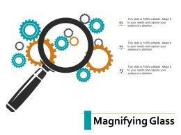 magnifying_glass_technology_ppt_powerpoint_presentation_summary_smartart_Slide01