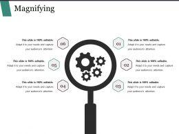 magnifying_ppt_presentation_examples_Slide01