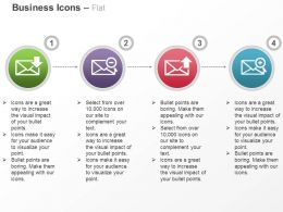 mail_download_upload_transfer_add_ppt_icons_graphics_Slide01