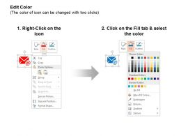 Mail Internet Safety Video Button Data Management Ppt Icons Graphics