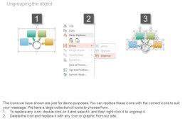 mainframes_basic_data_storage_powerpoint_slides_rules_Slide03