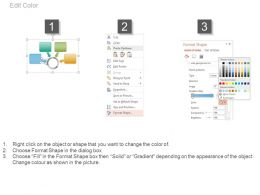 mainframes_basic_data_storage_powerpoint_slides_rules_Slide04