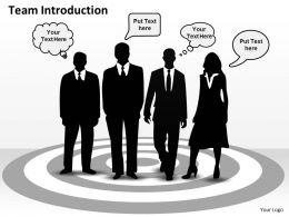 make_a_good_team_introduction_0114_Slide01