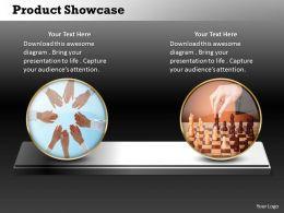 Make Designer Product Portfolio 0314