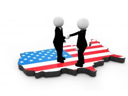 make_relation_with_usa_stock_photo_Slide01