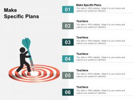 make_specific_plans_ppt_powerpoint_presentation_gallery_skills_cpb_Slide01
