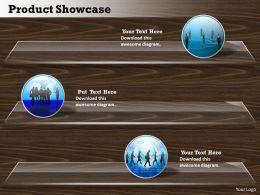 make_three_staged_product_portfolio_0314_Slide01
