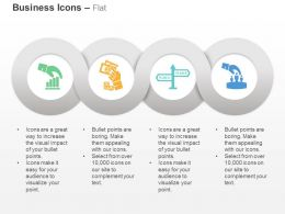 Making Profit Human Resource Plan Stack Of Money Ppt Icons Graphics