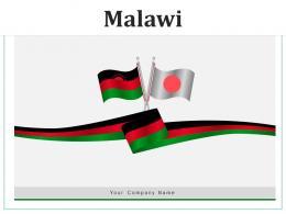 Malawi Isometric Independence Marking Exercise Coronavirus