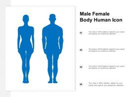 male_female_body_human_icon_Slide01