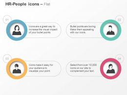 male_female_business_people_ppt_icons_graphics_Slide01
