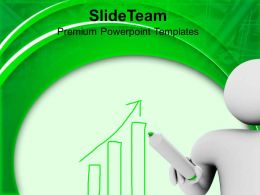 man_drawing_growing_bar_graph_powerpoint_templates_ppt_themes_and_graphics_0213_Slide01