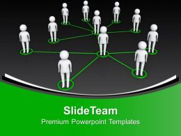 man_interconnected_with_each_other_network_powerpoint_templates_ppt_themes_and_graphics_0213_Slide01