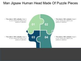 man_jigsaw_human_head_made_of_puzzle_pieces_Slide01