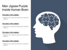 man_jigsaw_puzzle_inside_human_brain_Slide01