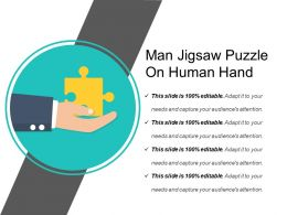 man_jigsaw_puzzle_on_human_hand_Slide01