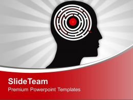 man_showing_his_brain_complexity_powerpoint_templates_ppt_themes_and_graphics_0213_Slide01