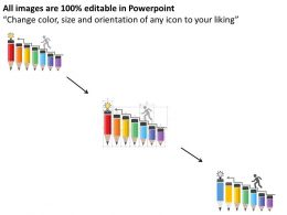 4031896 Style Concepts 1 Decline 7 Piece Powerpoint Presentation Diagram Infographic Slide