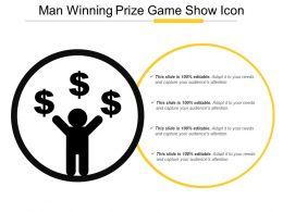 man_winning_prize_game_show_icon_Slide01