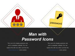 man_with_password_icons_Slide01